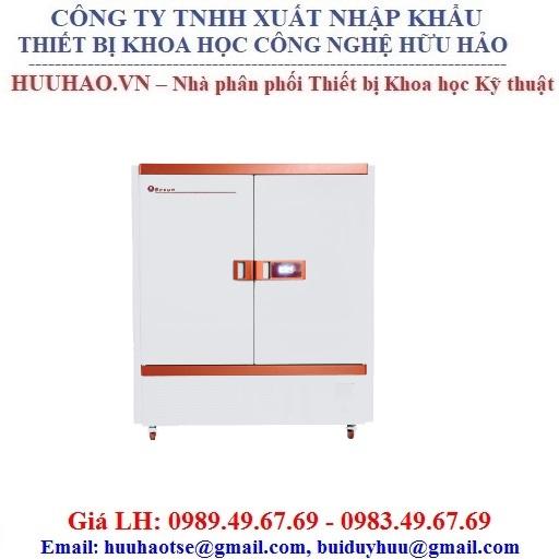 Tủ thử nghiệm lão hóa cấp tốc BXY-1000 Boxun