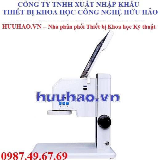 Kính hiển vi TADH-230S