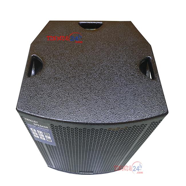 Loa kéo cao cấp HNA-5500 giá tốt - 265932