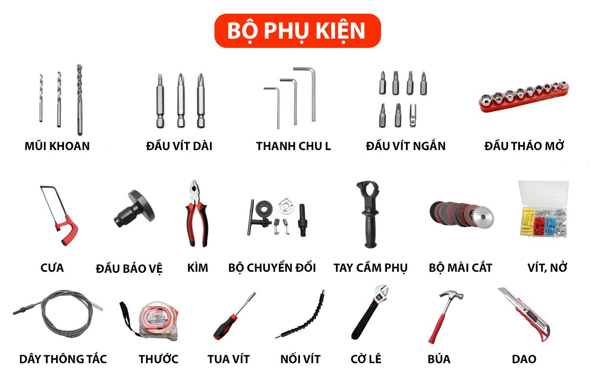 phu-kien-71d587ac-71d5-4c18-9a72-fd27ac8600e5.jpg?v=1537961855950