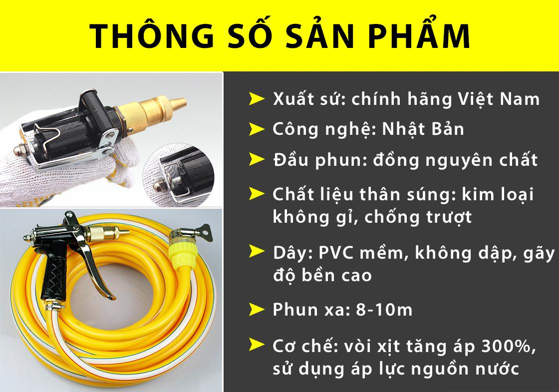 thong-so.jpg?v=1537764313612