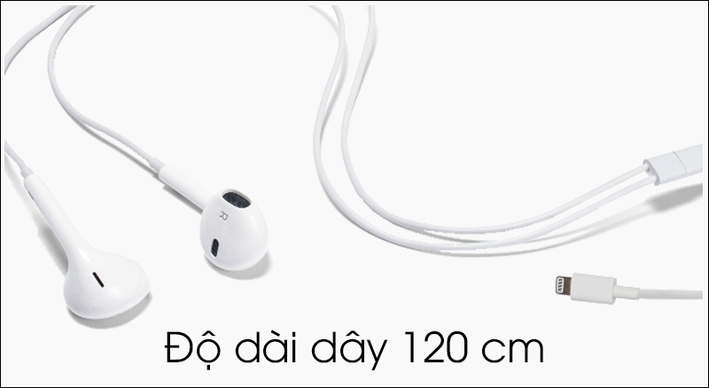 tai nghe earpods cong lightning apple mmtn2 4 7c76ea05 e04e 4a84 bb98 520e44d14cf5