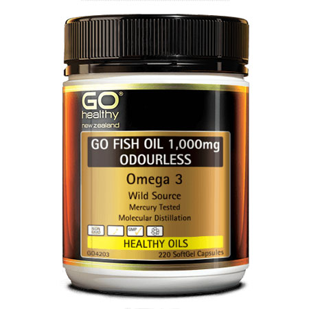 https://bizweb.dktcdn.net/100/324/196/files/fish-oil-feature.jpg?v=1540788736237