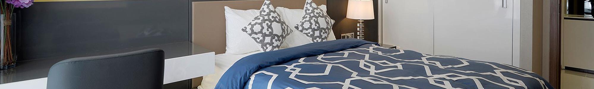 Khung giường