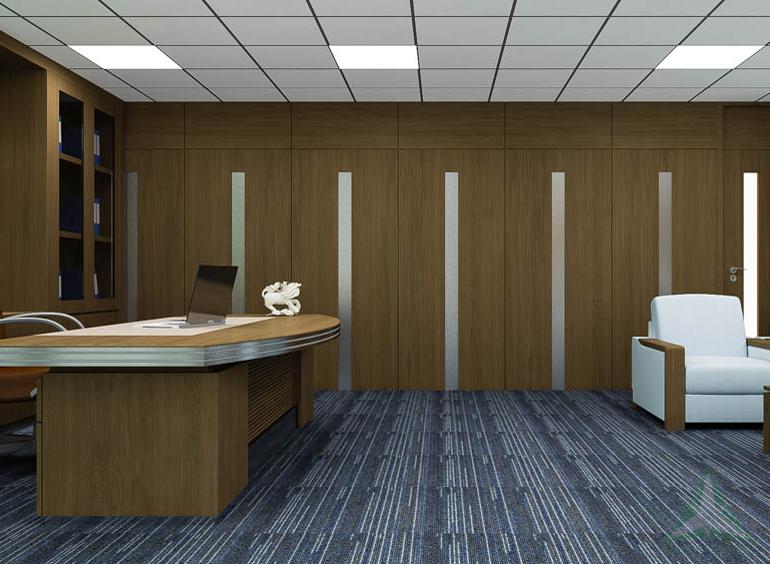 nội thất văn phòng hcm