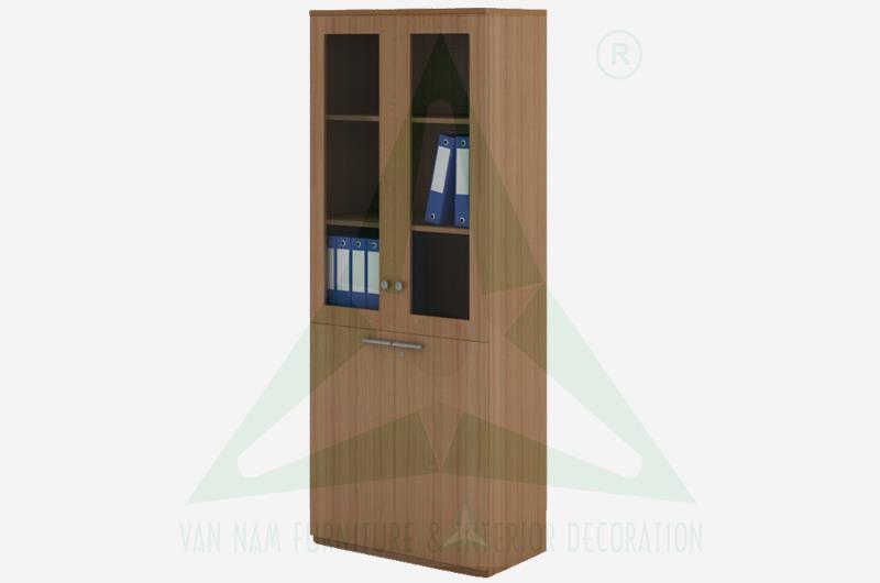 Tủ hồ sơ HC-05