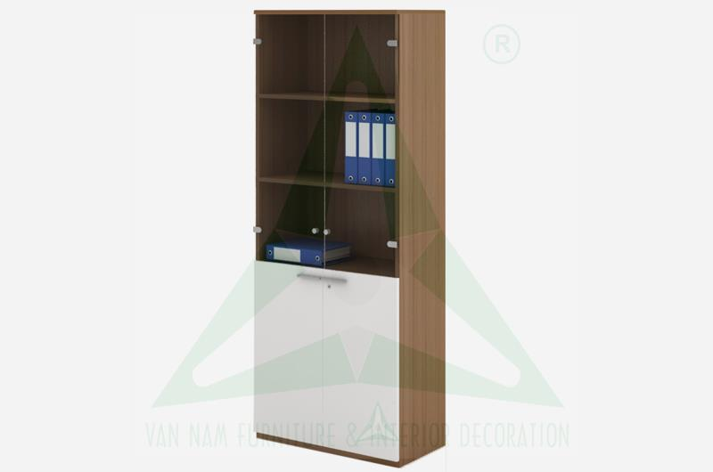 Tủ hồ sơ HC-07