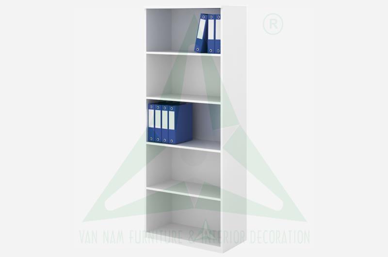 Tủ hồ sơ HC-08