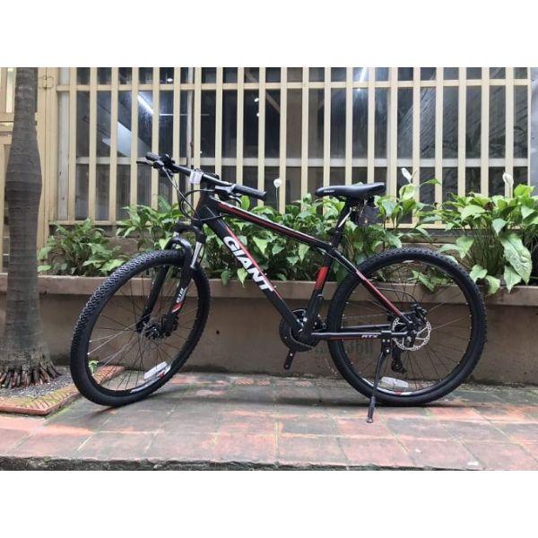 Xe đạp thể thao Giant ATX 618