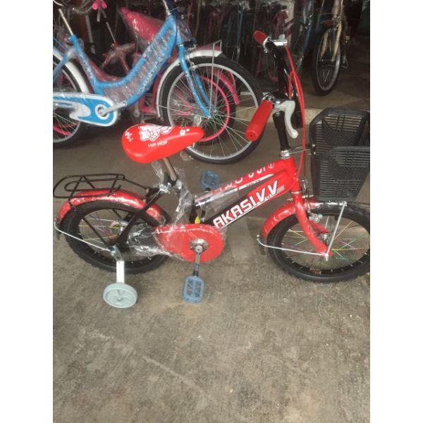 Xe đạp thể thao nam Site 16