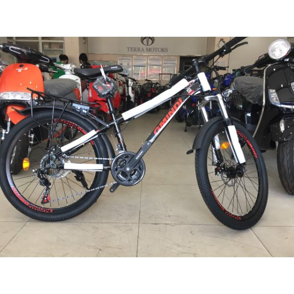 Xe đạp thể thao Nam Site 24