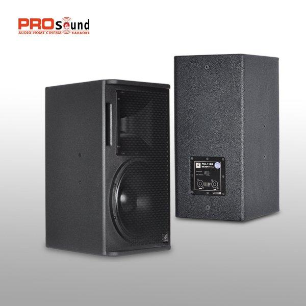 Loa 4Acoustic PCS 112Q