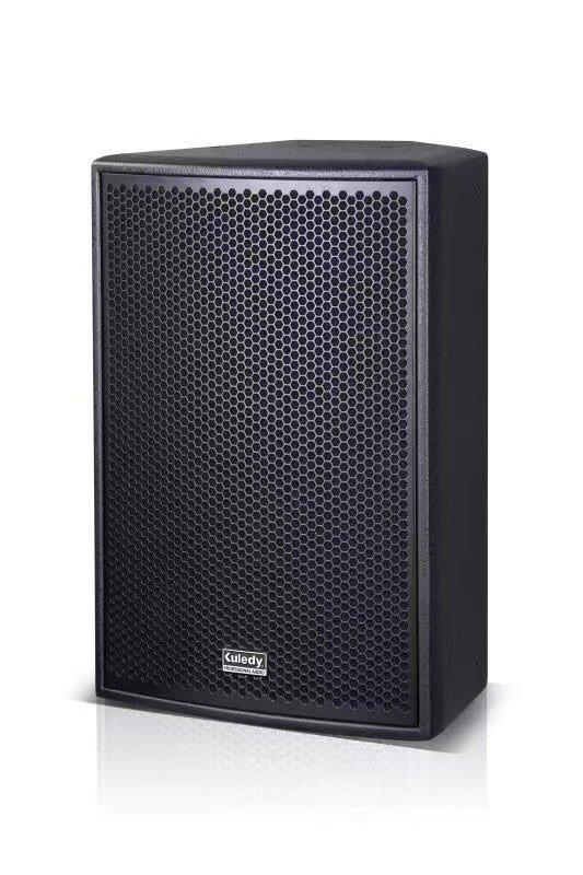 Loa Karaoke Kuledy CX12