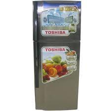 TỦ LẠNH TOSHIBA 195 Lít
