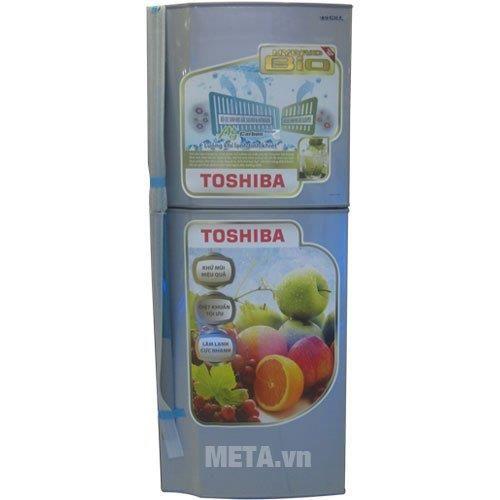 TỦ LẠNH TODHIBA 171 Lít. 99%