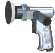 may-danh-bong-mini-dk70-mm-sp-1331l
