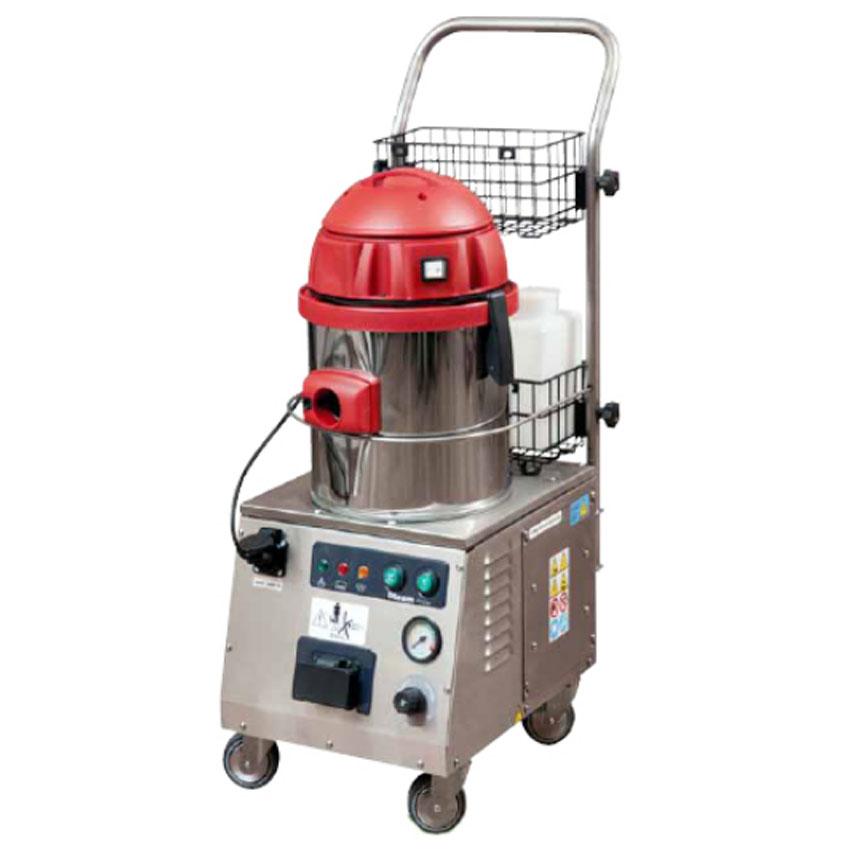 may-rua-hoi-nuoc-nong-menikini-steam-max-vacuum