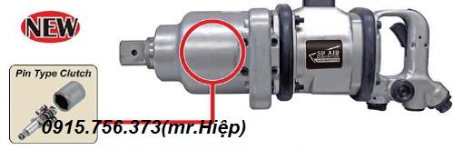 sung-van-oc-dau-1-1-2-sp-6500