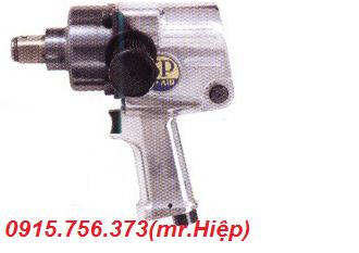 sung-van-oc-dau-1-ngan-sp-1191a