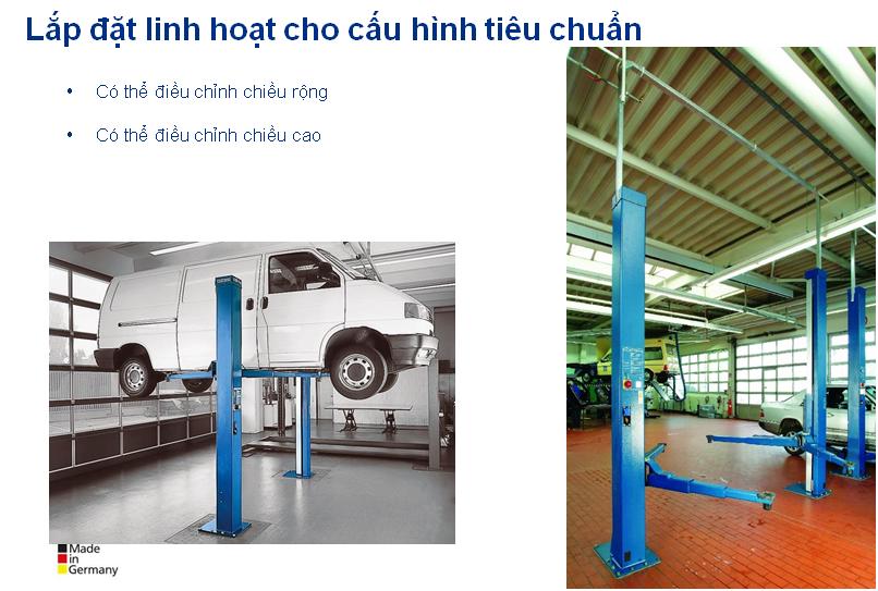 cau-nang-2-tru-nussbaum-thuy-luc-power-lift-hl-nt