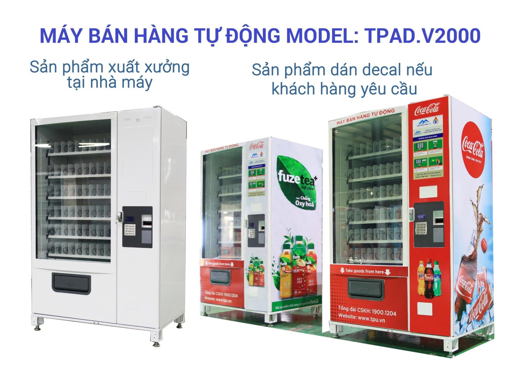 may-ban-hang-tu-dong-v2000-gia-re