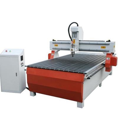 Máy CNC 4080 1 Đầu