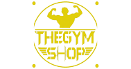 THE GYM SHOP