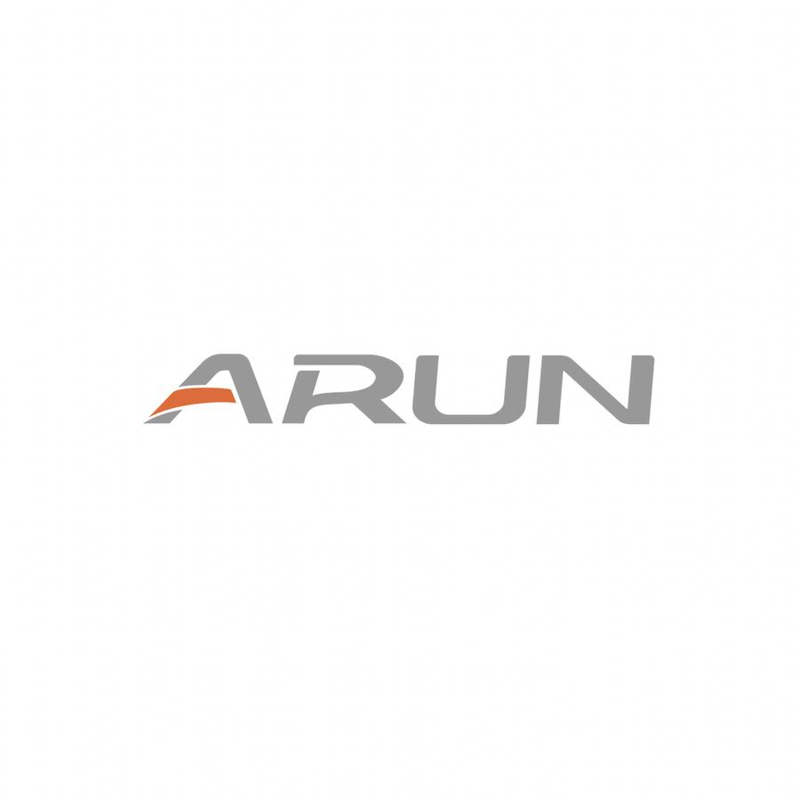 thương thiệu ARUN chính hãng