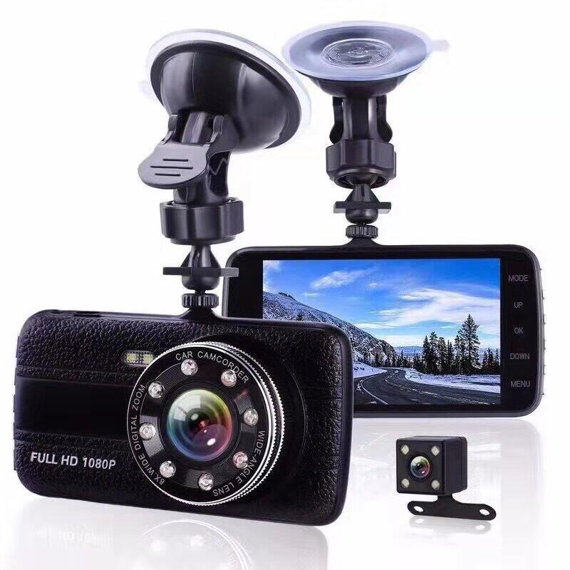 Camera hành trình xe hơi Vietmap X004 full HD 1080P giá sỉ và lẻ rẻ nhất