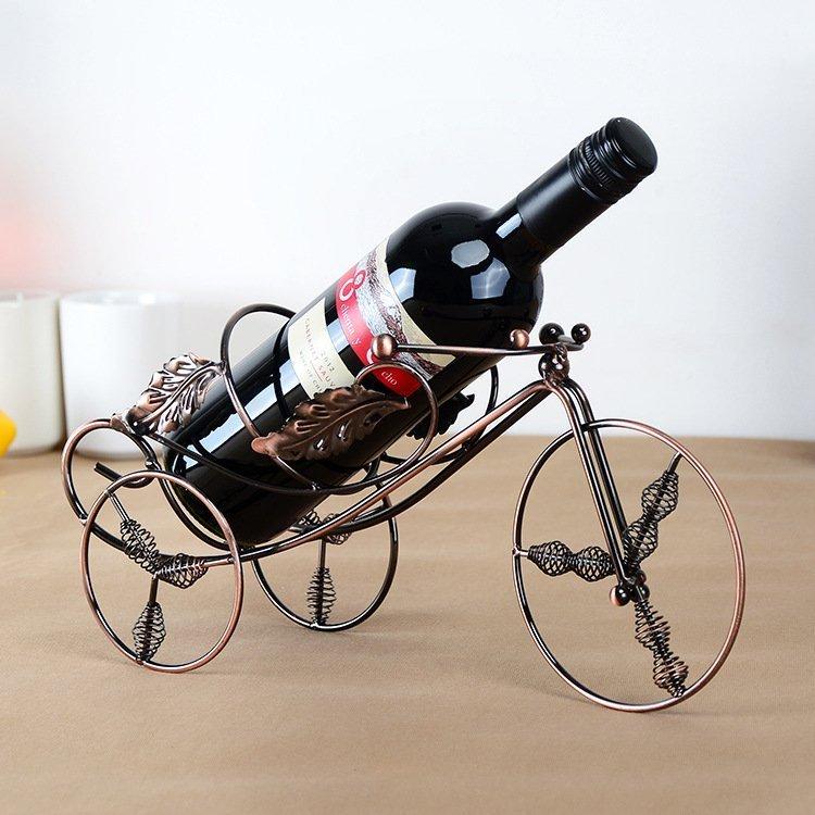 Giá kê chai rượu giá sỉ và lẻ rẻ nhất