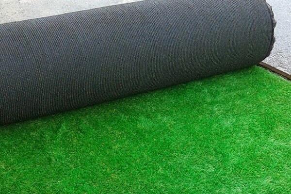 Thảm cỏ nhân tạo (cỏ ngắn) giá sỉ và lẻ rẻ nhất