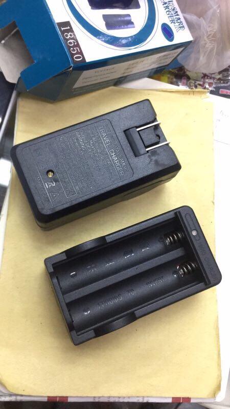 Bộ sạc 2 viên pin tiểu giá sỉ và lẻ rẻ nhất