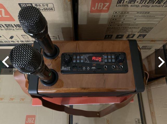 Mạch Passing 3s tự động dành cho đèn phượt (tự đấu đèn vô bình ko cần ra thợ) giá sỉ và lẻ rẻ nhất