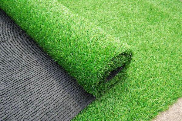 Thảm cỏ nhân tạo (cỏ dài) giá sỉ và lẻ rẻ nhất