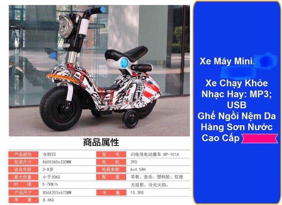 Xe điện 860X (call trước 2 tiếng) giá sỉ và lẻ rẻ nhất