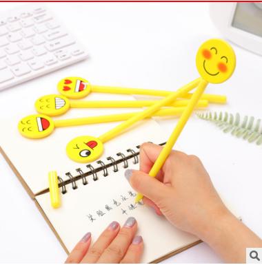 Bút bi cảm xúc giá sỉ và lẻ rẻ nhất