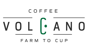 volcano-coffee-company