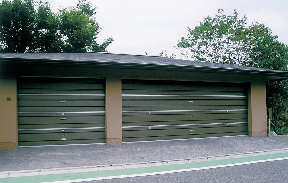 rollbard-steel-or-aluminum-panel