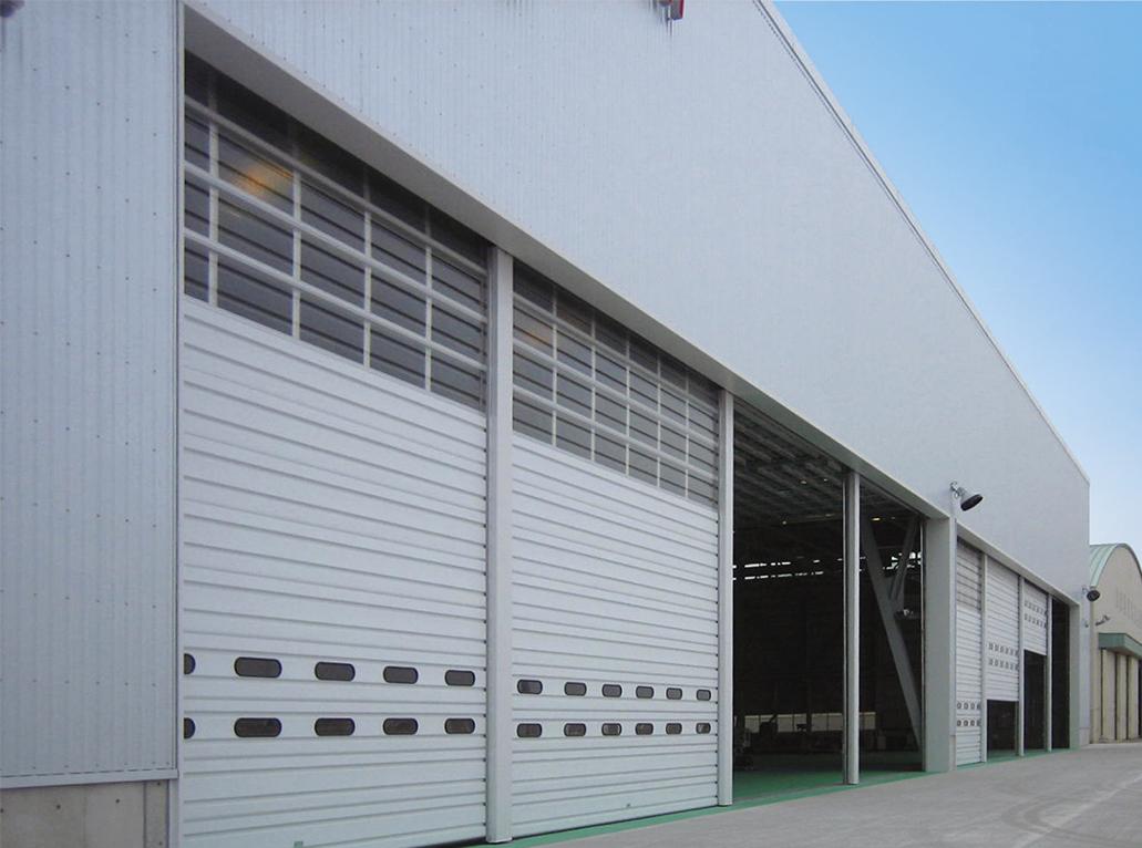 aluminum-frp-composite-door
