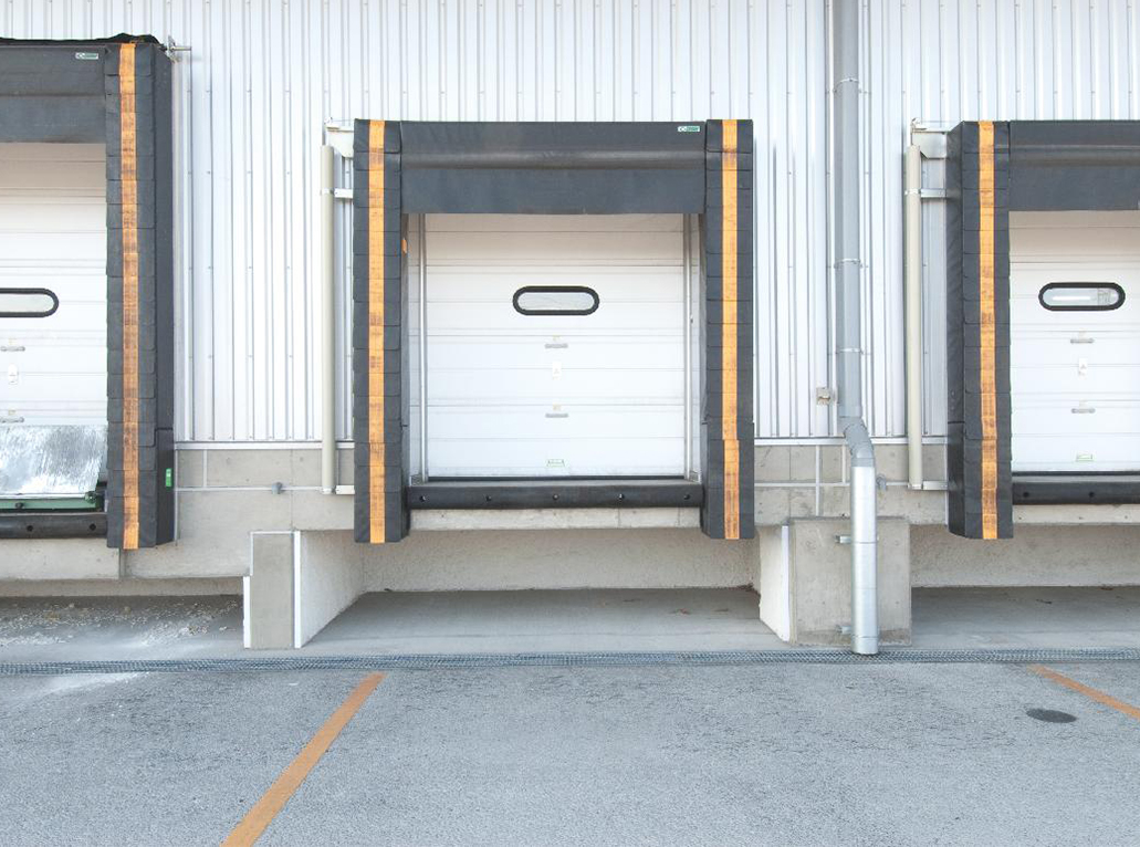ice-barrier-insulated-overdoor