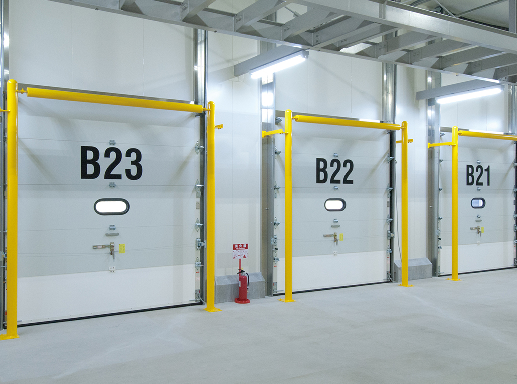 flex-barrier-insulated-overdoor