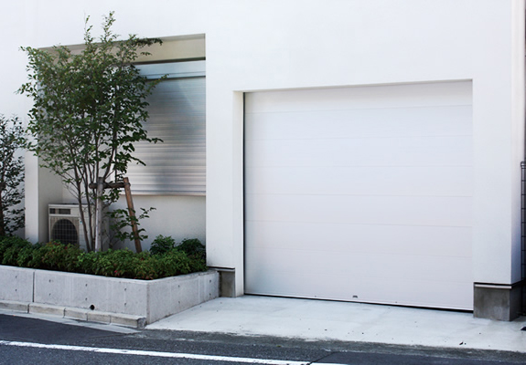 albard-aluminum-panel