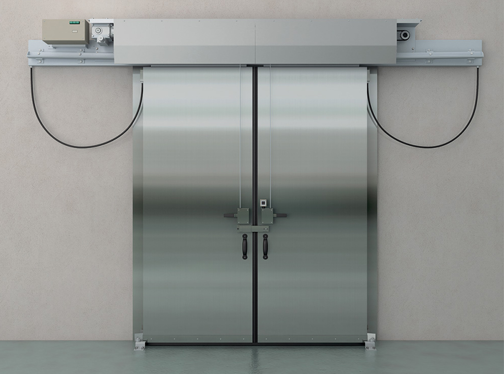 thermo-barrier-insulated-door