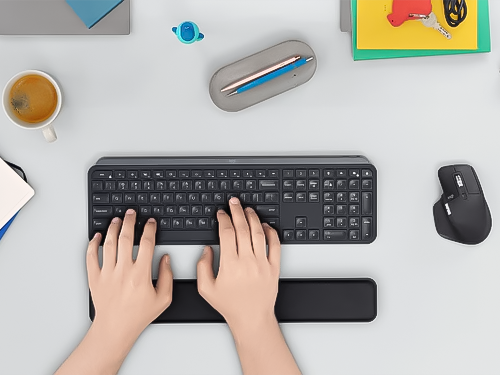 logitech-mx-keys