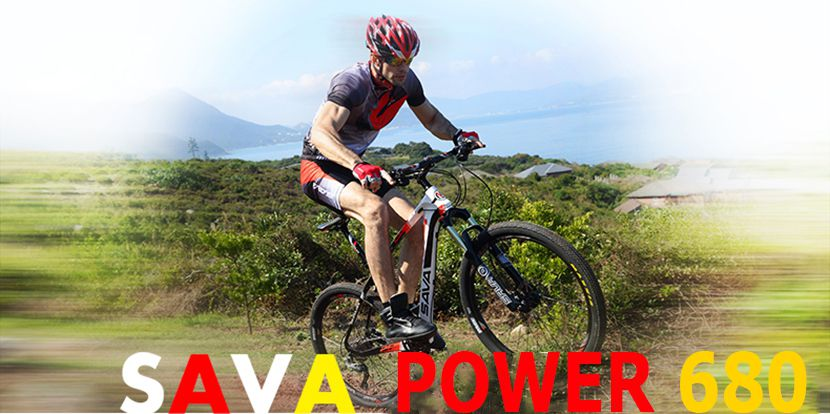 Sava Power680.1 6