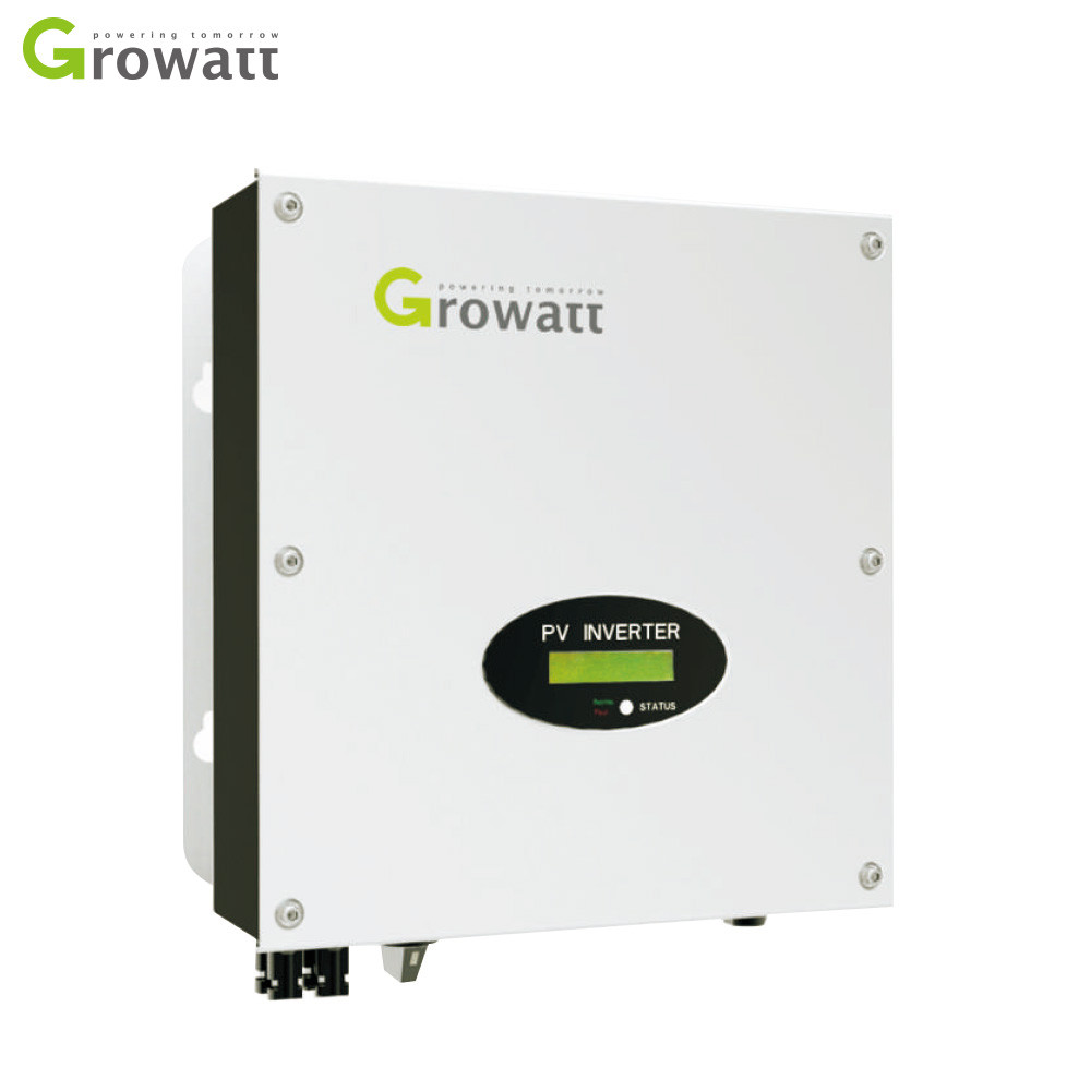 bo-hoa-luoi-growatt-3kw