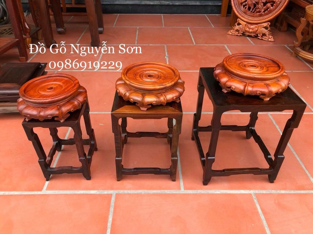 de-cuon-go-huong-dk12-c5