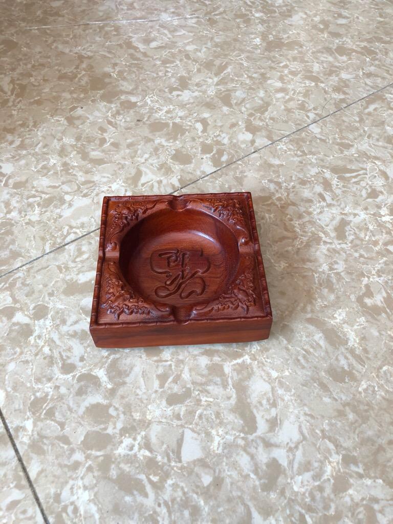gat-tan-go-huong-c4-r10-5-s10-5