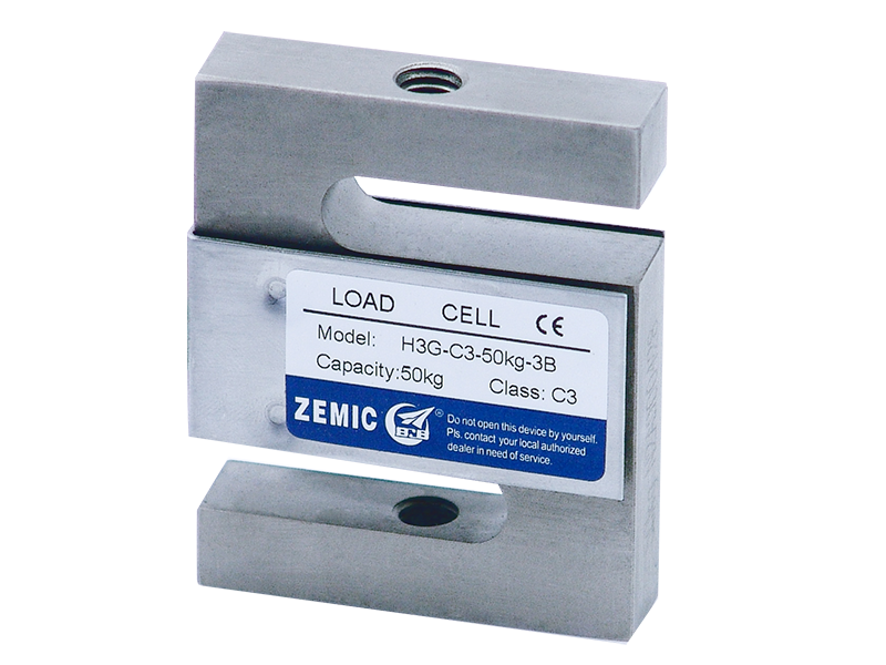 Loadcell H3G-C3