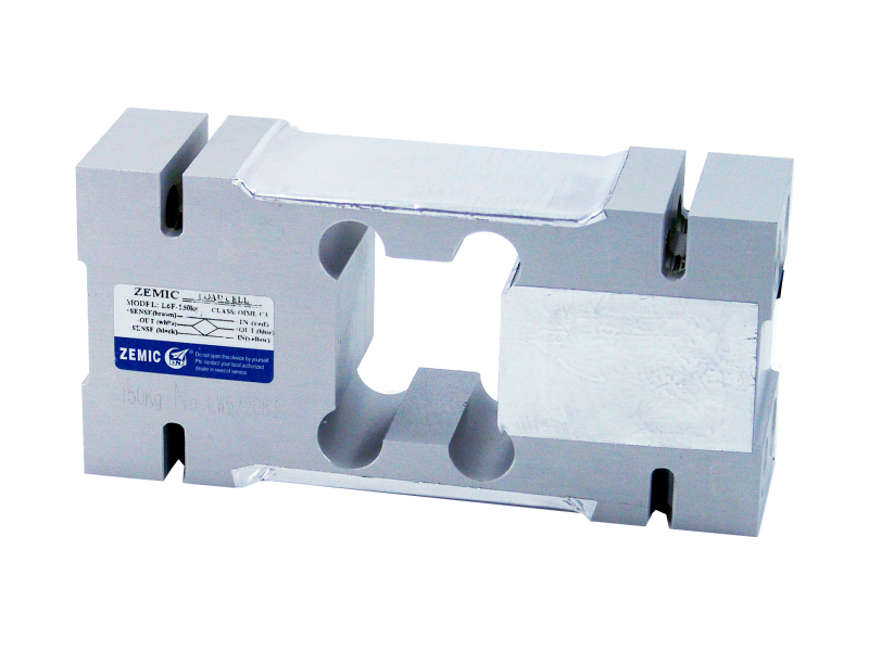 Loadcell L6F